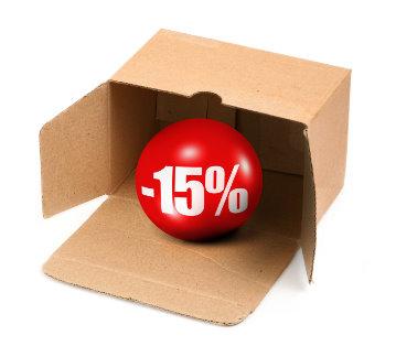 15-percent-offsmall.jpg